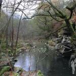 Río Lor