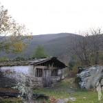 Ermida de San Roque