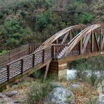 Primer Puente