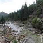 Río Arado