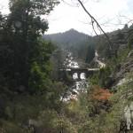 Puente Río Arado