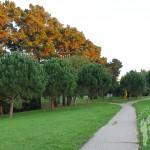 Parque As Galeras