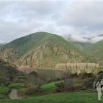 Castro de Abaixo (Lugo)