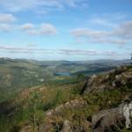Monte Pindo (Carnota)