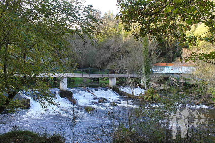 Puente Chelo