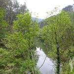 Río Eo