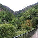 Puente Río Deza