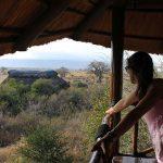 Manyara Wildlife Camp