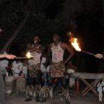 Comunidad de Mto Wa Mbu