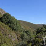 Serra do Candán
