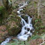 río Fundil