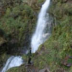 Cascada Xiblu