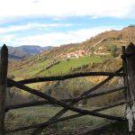 Fresnedo (Teverga)