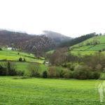 Valle de Oneta