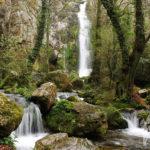 Cascada La Firbia
