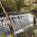 Presa del Río Xunco