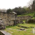 Conjunto histórico de Sargadelos