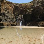 Punta As Chas