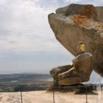 Mirador da Pedra da Rá