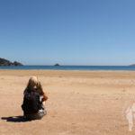 Playa Abrela
