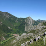 Valle de Somiedo