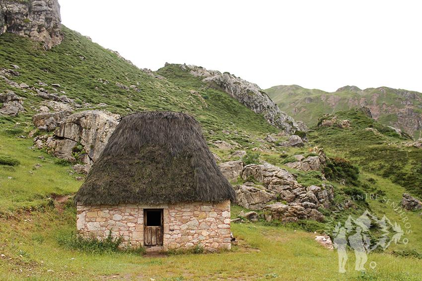 Cabaña de Teitu