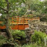 Ponte dos Coruxos