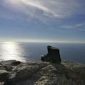 Cabo Fisterra (Costa da Morte)