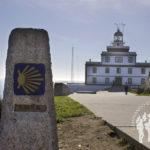 km 0.0 Faro Fisterra
