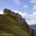 Ruta Monte Cido (O Caurel)