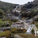 Cascada río Folón