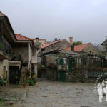 Combarro (Pontevedra)