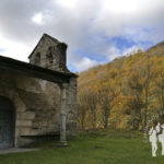 Iglesia de Esperante