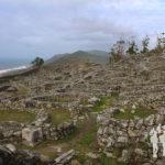 Castro de Santa Tecla o Santa Trega