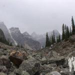 Valle de los Diez Picos