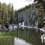 Lorraine Lake