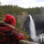 Helmcken Falls (Clearwater)