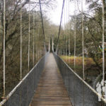 Ponte de Ínsua de Seivane