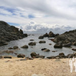 Calita Punta Conchido