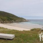 playa Seaia