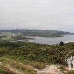 Punta Galiana