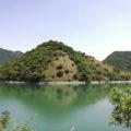 Lago Turano (Rieti)