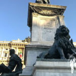 Plaza Cavour