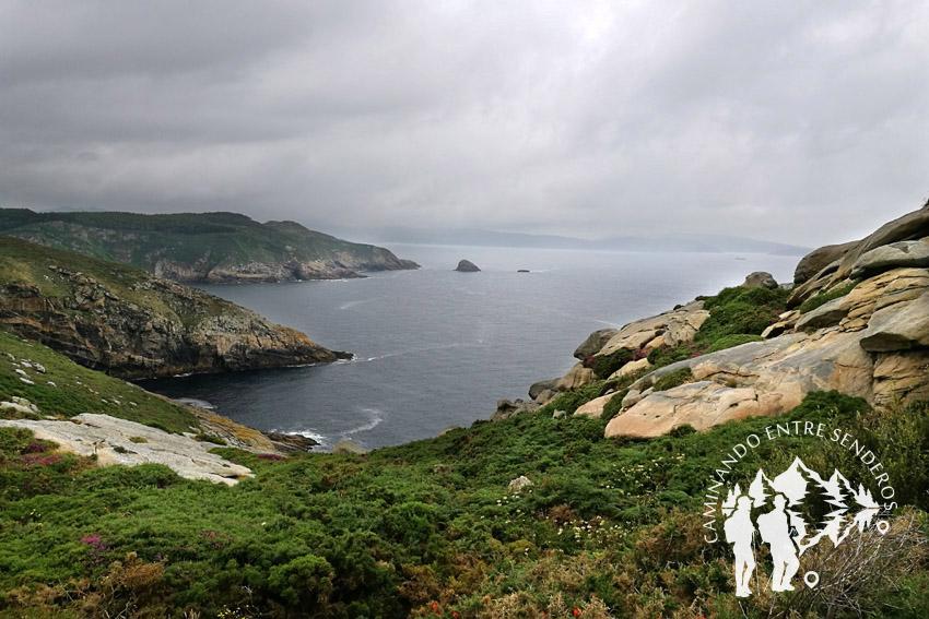 Punta de Roncadoira (Xove)