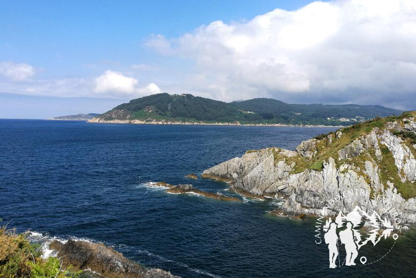 Punta del Caballo