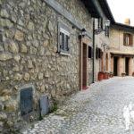 Collalto Sabino (Rieti)