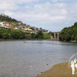 Ría de Viveiro