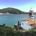 Ruta Punta Robaleira (Cedeira)