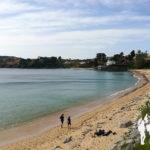 Playa de Mera