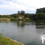 Laguna de Mera